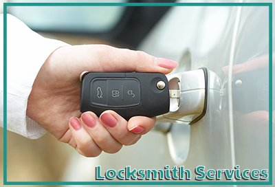 French Quarter LA Locksmith Store, French Quarter, LA 504-302-4220